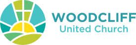 Woodcliff United